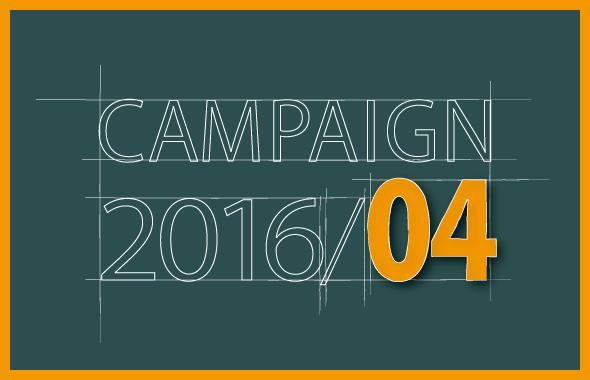 campaign_eye_201604