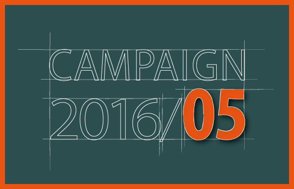 campaign_eye_201605