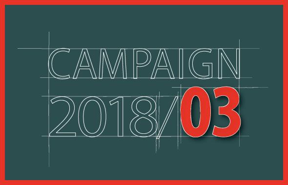 campaign_eye_201803