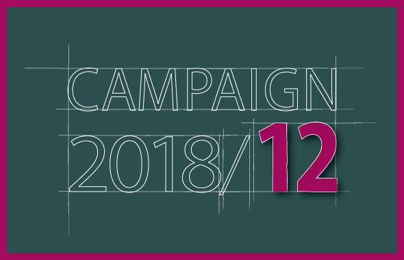 campaign_eye_201812