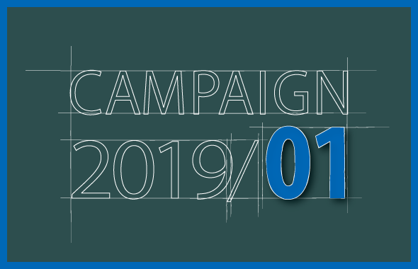 campaign_eye_201901