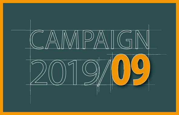 campaign_eye_201909