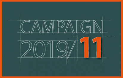 campaign_eye_201911