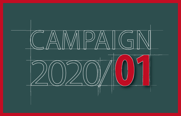 campaign_eye_202001
