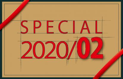 special_eye_202002