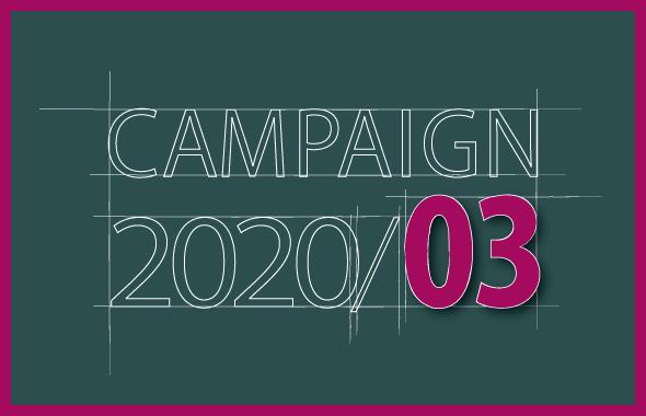 campaign_eye_202003