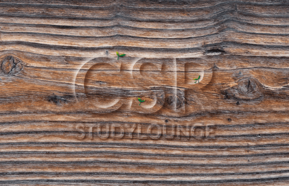 blog_csr_logo