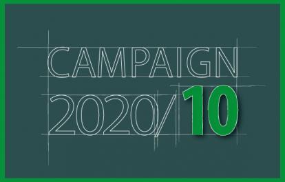campaign_eye_202010
