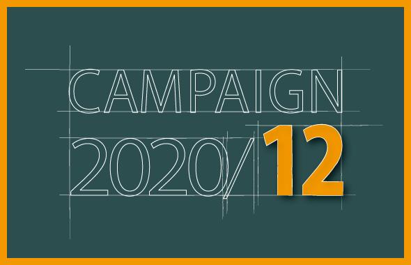 campaign_eye_202012