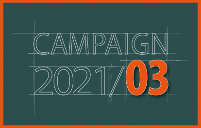 campaign_eye_202103