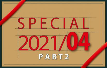 special_eye_202104_02