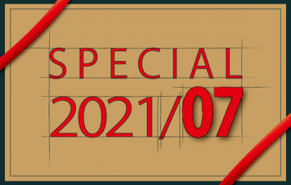 special_eye_202107