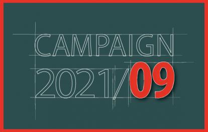campaign_eye_202109